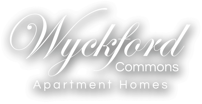 Wyckford Commons